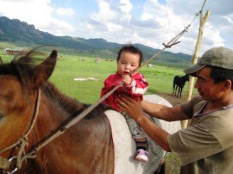 cropped-mongolia-nomadic-life1.jpg