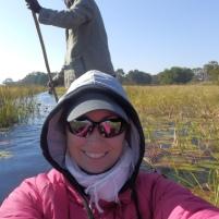 Okavango Delta, Botswana