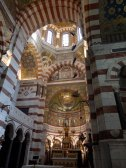 Notre-Dame-de-la-Garde Marseille