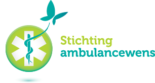 stichting_ambulancewens